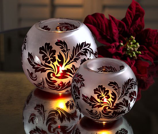 ~~Decorated candles~~ 110013,xcitefun-attractive-candles-8