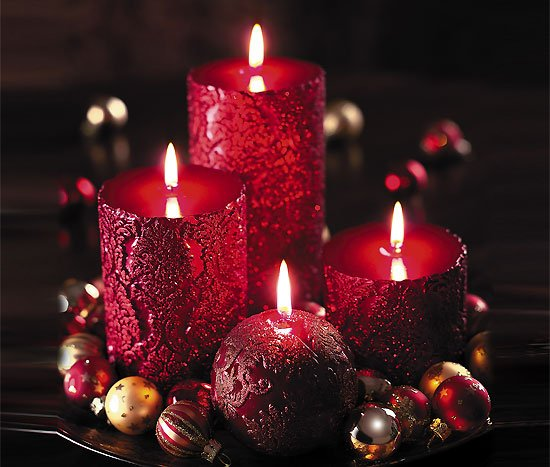 ~~Decorated candles~~ 110019,xcitefun-attractive-candles-2