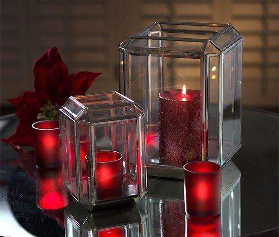 Svece  u svim varijantama - Page 2 110021,xcitefun-attractive-candles