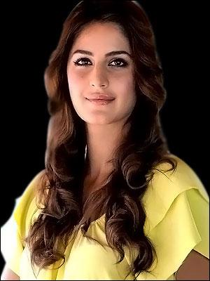 Celebrities look hot in Yellow
