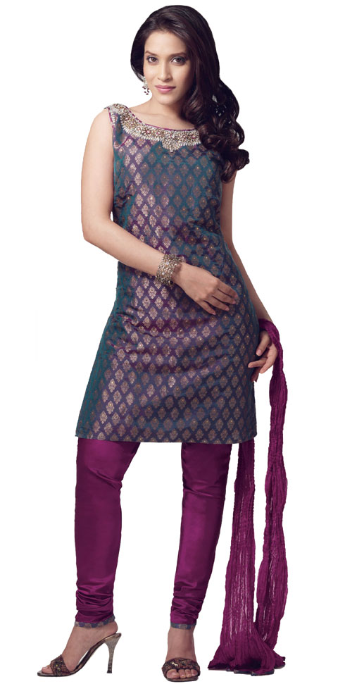 112516xcitefun boutique eid dress 3 - !!*!!EiD DrEsS FoR GiRlS!!*!!