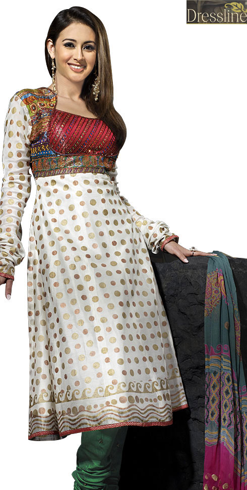 112518xcitefun boutique eid dress 1 - !!*!!EiD DrEsS FoR GiRlS!!*!!