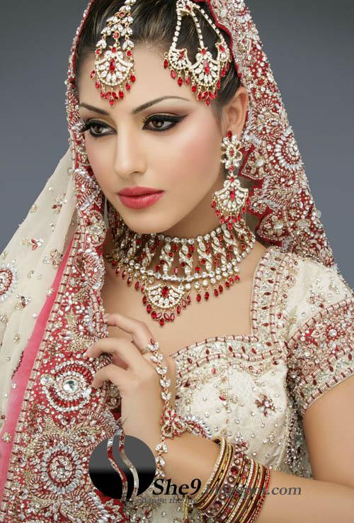 mac bridal makeup. MAC Makeup Tutorial for a