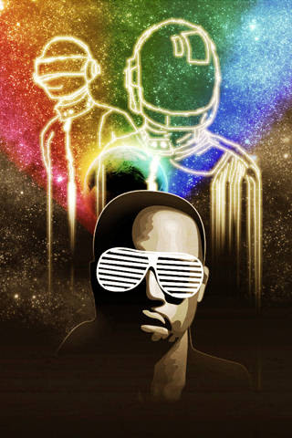 Kanye West Iphone Wallpaper on Iphone Wallpaper Evanescence Iphone Wallpaper Kanye West Iphone