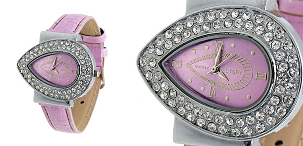 113022xcitefun watches 5 - BeautifuLl Ladies watches