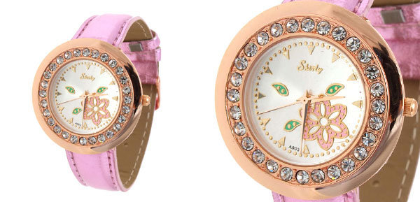 113023xcitefun watches 4 - BeautifuLl Ladies watches
