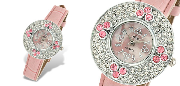 113027xcitefun watches - BeautifuLl Ladies watches