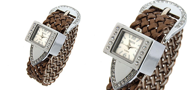 113036xcitefun watches 7 - BeautifuLl Ladies watches