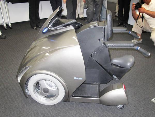 Wheelchair: Manual  Electric Wheelchairs | 1800wheelchair.com