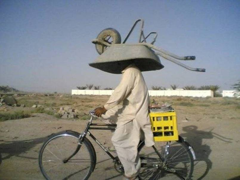 Funny Pictures HERE 113180,xcitefun-antenna-on-top