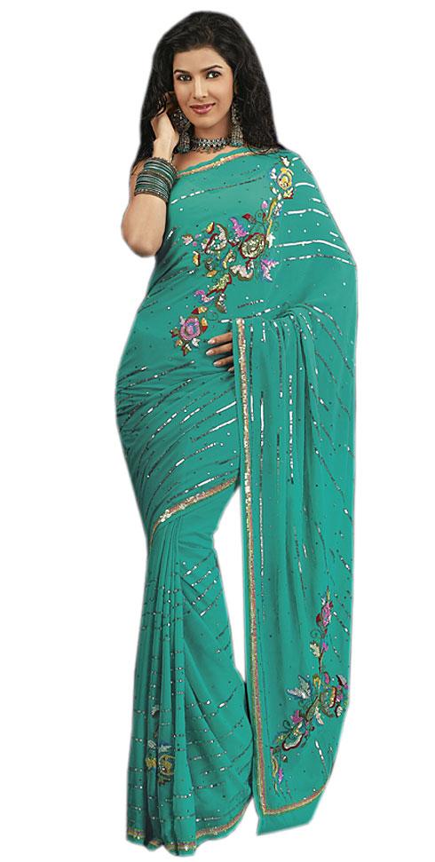 Sep 14 2009 topic views 20317 post subject latest designer sarees