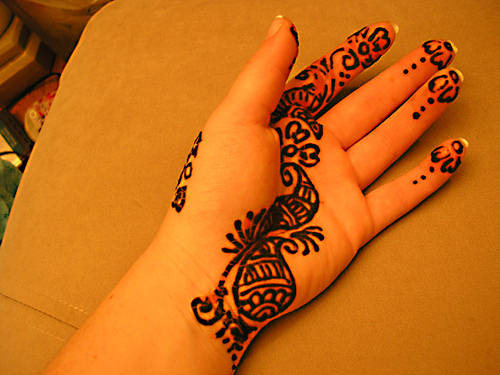 designs of mehndi. Eid Mehndi Designs Colors