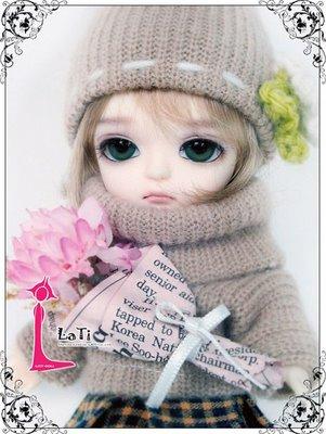 115178xcitefun doll 9 - INnocenT DollS