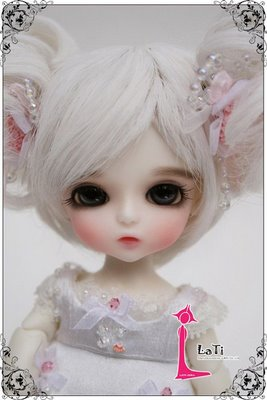 115179xcitefun doll 8 - INnocenT DollS