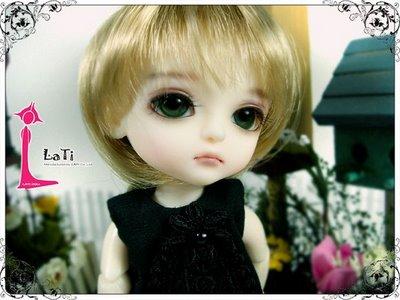 115180xcitefun doll 7 - INnocenT DollS