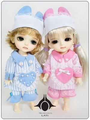115181xcitefun doll 6 - INnocenT DollS