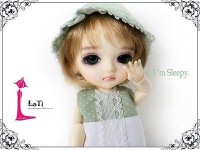 115182xcitefun doll 5 - INnocenT DollS
