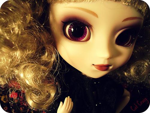 115183xcitefun doll 4 - INnocenT DollS
