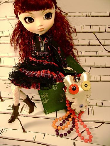 115184xcitefun doll 3 - INnocenT DollS