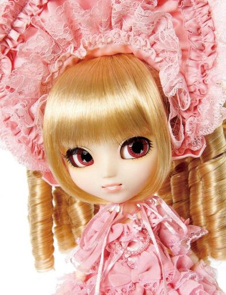 115187xcitefun doll 15 - INnocenT DollS