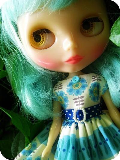 115188xcitefun doll 14 - INnocenT DollS