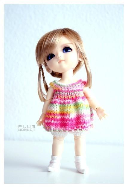 115189xcitefun doll 13 - INnocenT DollS