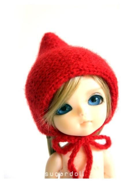 115190xcitefun doll 12 - INnocenT DollS