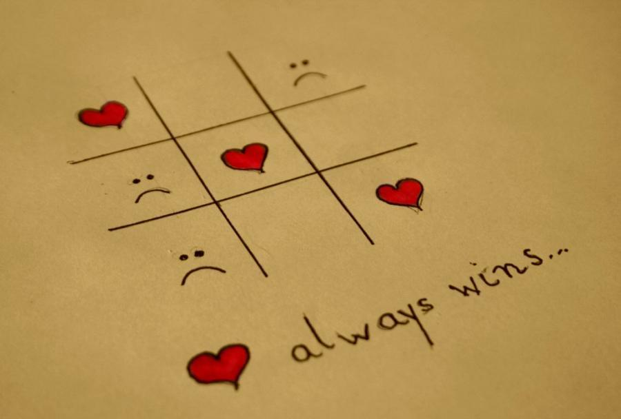 la letra i will always love you: