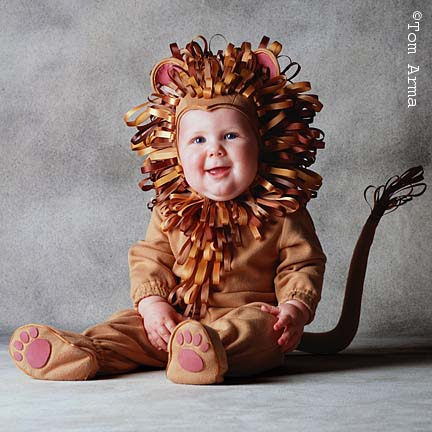 116676,xcitefun lion Fancy dresses