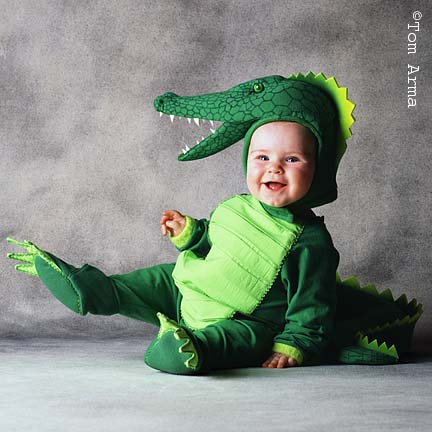 116680,xcitefun croco Fancy dresses image gallery