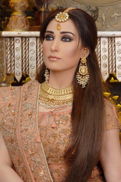 ملكة جمال باكستان ...........................! 117228,xcitefun-reema