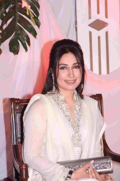 ملكة جمال باكستان ...........................! 117229,xcitefun-reema-9