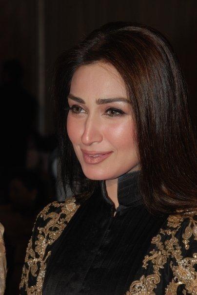 ملكة جمال باكستان ...........................! 117231,xcitefun-reema-7