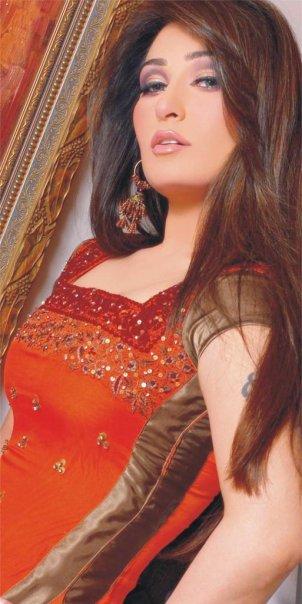 ملكة جمال باكستان ...........................! 117232,xcitefun-reema-6