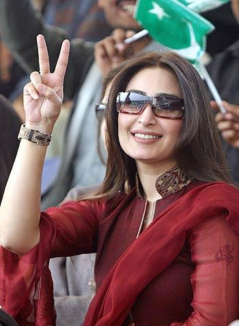 ملكة جمال باكستان ...........................! 117233,xcitefun-reema-5