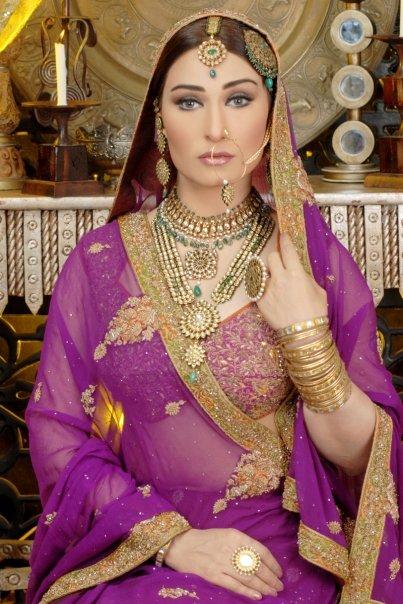 ملكة جمال باكستان ...........................! 117234,xcitefun-reema-4