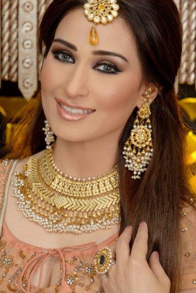 ملكة جمال باكستان ...........................! 117235,xcitefun-reema-3