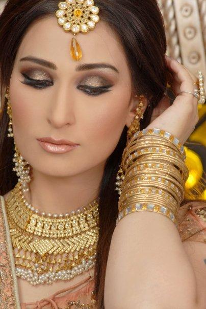 ملكة جمال باكستان ...........................! 117236,xcitefun-reema-2