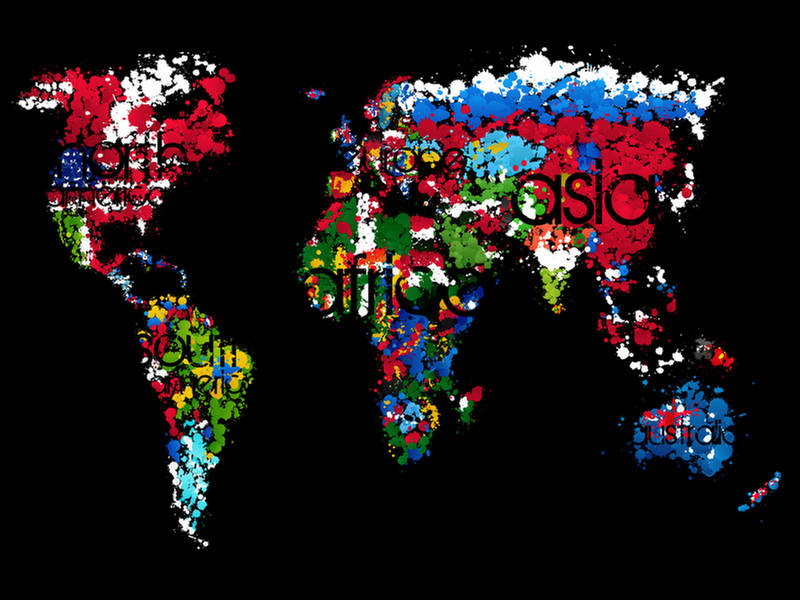world map wallpaper hd. World+map+wallpaper
