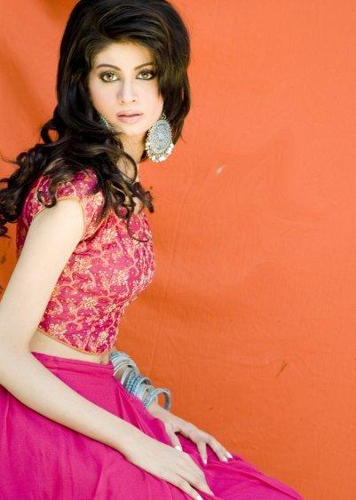 ICloud Madiha Iftikhar naked (53 pictures) Erotica, iCloud, cameltoe