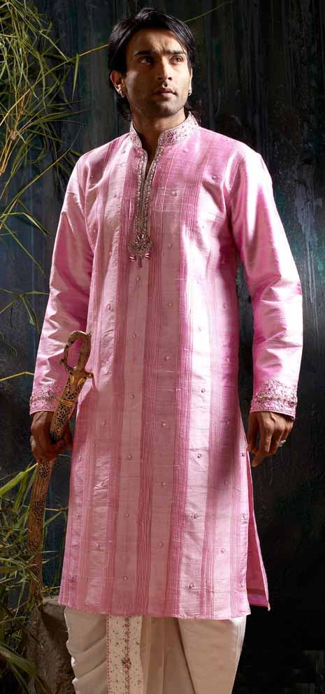 http://img.xcitefun.net/users/2009/10/118273,xcitefun-dhoti-sherwani-13.jpg