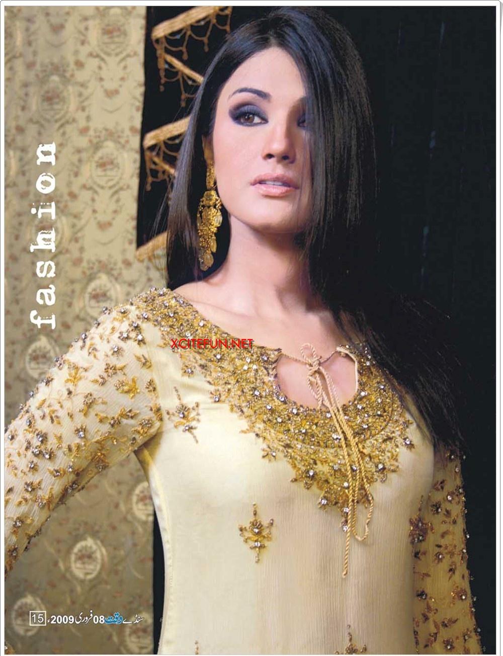 pakistan dresses tour de pak pakistani clothes