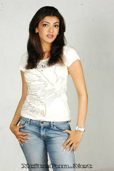 all tollywood actress name