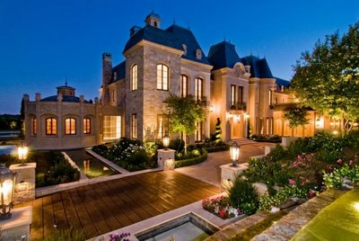 1000 images about my favorite types of houses on for My luxury home