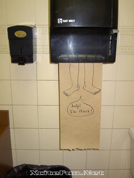 shouts of paper towels starbucks bathroom xcitefun net