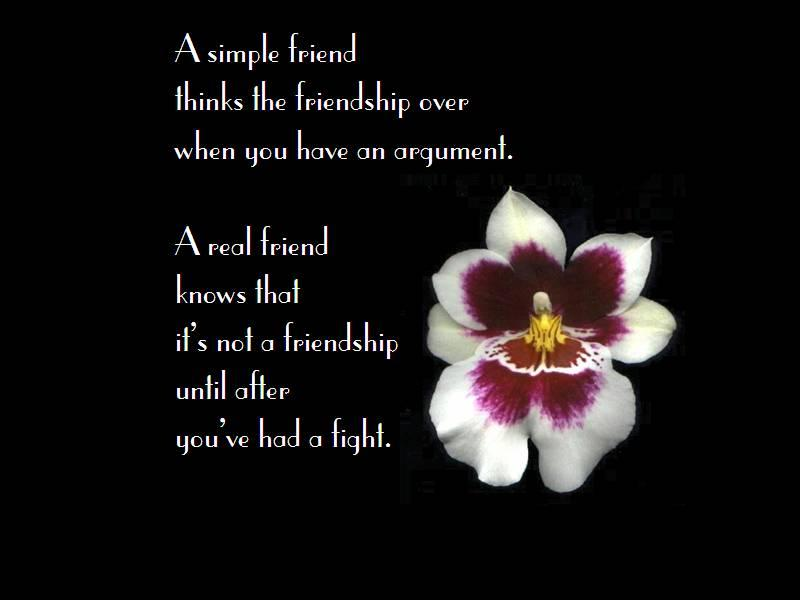 ... 23005 post subject friends quotations cards friends quotations cards