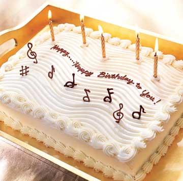 Čestitke, pozdravi, blagdani - Page 5 120827,xcitefun-happy-birthday-song-cake