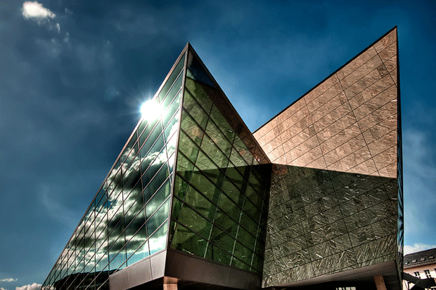 Architecture Photography Examples excellent examples of architectural photography - xcitefun