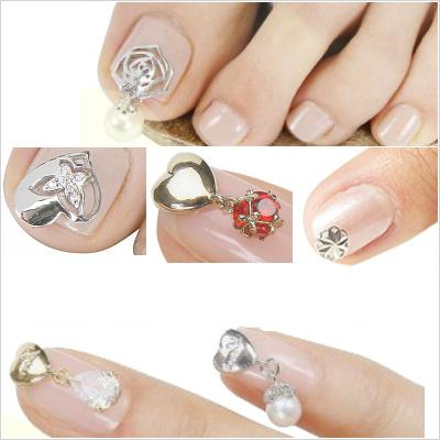 122922xcitefun 5 - Its the time to wear nail jewelry..... JEINNO