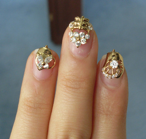 122924xcitefun 2 - Its the time to wear nail jewelry..... JEINNO